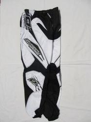 Kalhoty Element 2011 Bílá