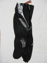 Kalhoty Element 2011 Černá