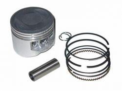PÍSTNÍ SADA 52mm - Kidcross 110, RM 125