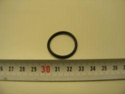 Intake Manifold O-ring