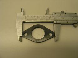 Intake Manifold rubber washer