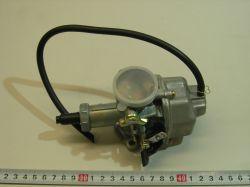 You-all Carburetor PZ26