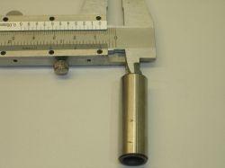 PISTON PIN